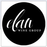 Elan Wine Group