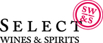 Select Wine Merchants