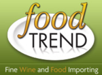 Food Trend