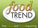 Food Trend