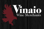 Vinaio Wine Merchants