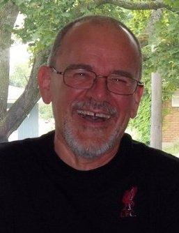 Robert Horvath