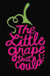 The Little Grape that Could