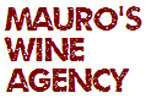 Mauro's Wine Agency