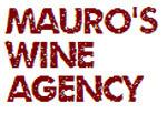 Mauro's Wine Agency