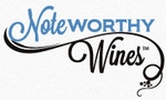 Noteworthy Wines