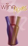WineMoves