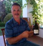 Gradwell Wine Agency