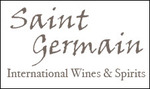 Saint Germain Ltd