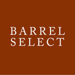 BARREL SELECT INC.