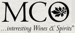 MCO Wines & Spirits