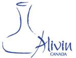 alivin canada