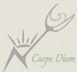 Carpe Diem Wine Sales