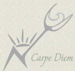 Carpe Diem Wine Sales