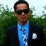 Romeo Lingaolingao