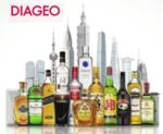 Diageo Canada Inc.