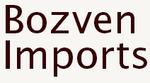 Bozven Imports