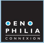 Connexion Oenophilia
