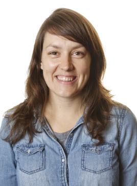 Zinta Stephrans