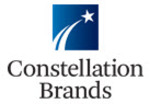 Constellation Brands Québec Inc.