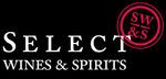 Select Wine Merchants