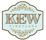 KEW VINEYARDS ESTATE WINERY LTD