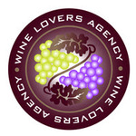 WINE LOVERS AGENCY INC.