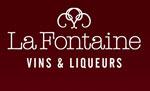 La Fontaine Vins & Liqueurs