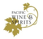 Pacific Wine & Spirits Inc.