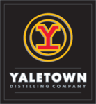 Yaletown Distillery