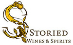 Storied Wines & Spirits