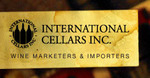 International Cellars Inc.