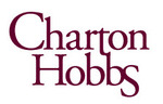Charton-Hobbs
