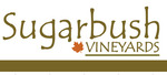SUGARBUSH VINEYARDS LTD.