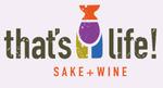 That's Life Gourmet Ltd.