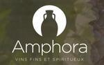 Amphora Vins Fins et Spiritueux