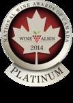 Nwac2014platinum_web