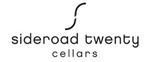 Sideroad Twenty Cellars