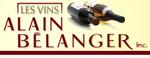 Les Vins Alain Bélanger Inc.