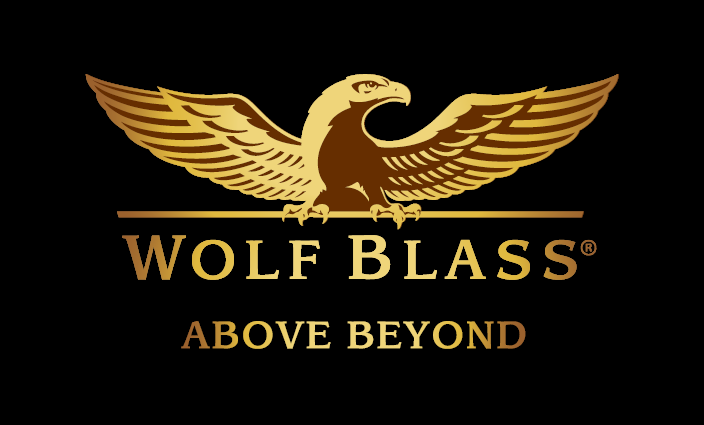 Click to Win with Wolf Blass