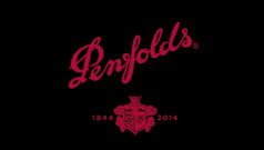 Visit Penfolds website