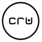 Cru Wine Selections