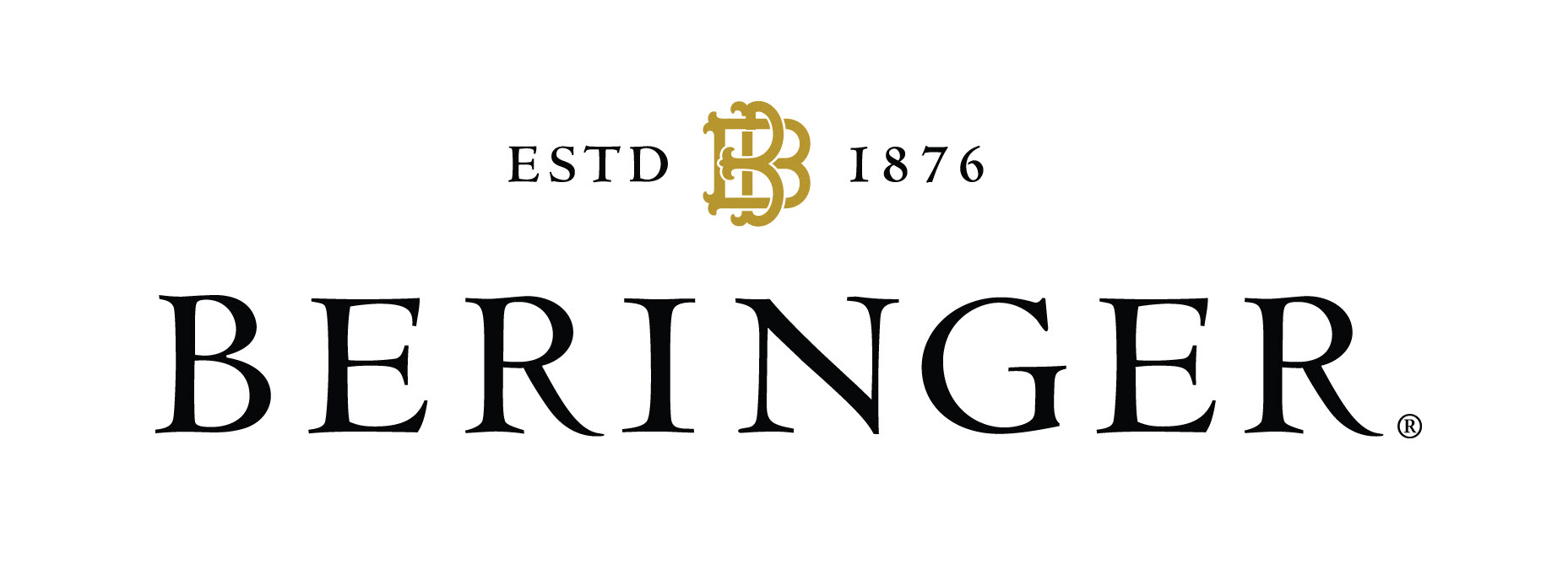 Win with Beringer