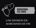 Bergeron-Les-Vins