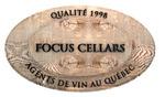Focus Cellars