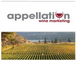 Appellation Wine Marketing