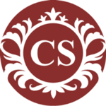 Christopher Stewart Wines and Spirits Inc.