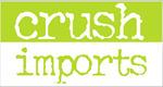 Crush Imports