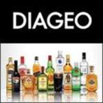 Diageo Canada