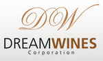 Dream Wines Corporation